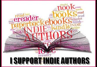 Indie Authors: Why You Should be Blogging
