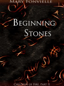 Beginning Stones